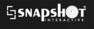SnapShot Interactive