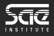 SAE Institute Group, Inc.
