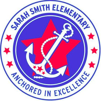 Sarah Smith Elementary School