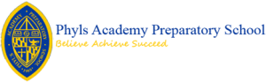 Phyls Academy Proprietary School