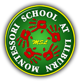 Montessori School At Lilburn