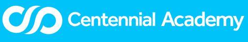 Centennial Academy Charter School