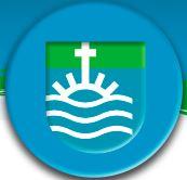 St. Peter Claver Regional Catholic School