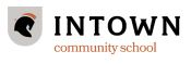 Intown Community School
