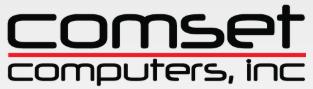Comset Computers
