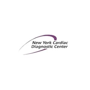 New York Cardiac Diagnostic Center