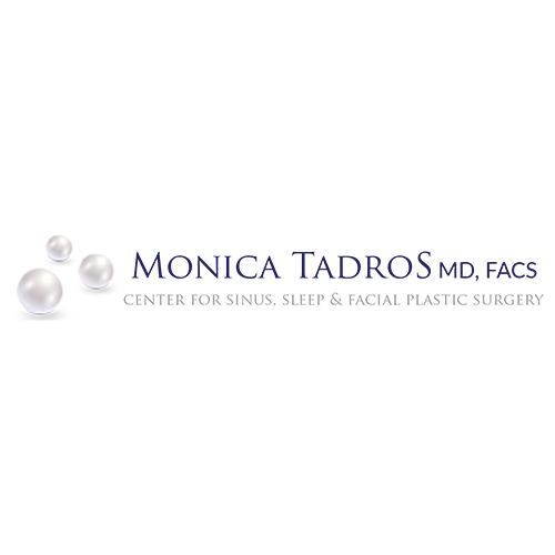 Monica Tadros, MD, FACS