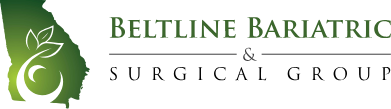 Beltline Bariatric & Surgical Group
