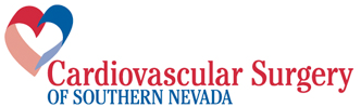 Cardiovasuclar Surgery of Southern Nevada