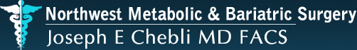 Northwest Metabolic & Bariatric Surgery