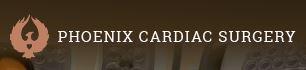 Phoenix Cardiac Surgery