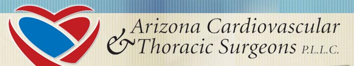 Arizona Cardiovascular & Thoracic Surgeons