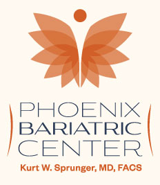 Phoenix Bariatric Center
