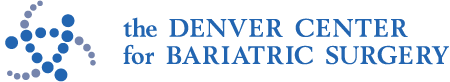 Denver Center For Bariatric Surgery