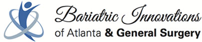 Bariatric Innovations of Atlanta