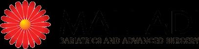 Malladi Bariatrics and Advanced Surgery