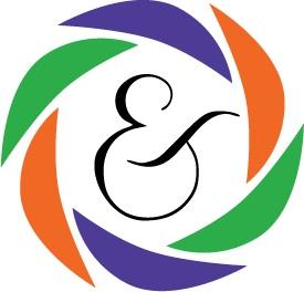 Ecumenical Techno Consultancy Services eTCS