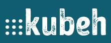 Kubeh