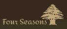 Four Seasons Mediterranean Cuisine