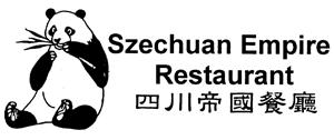 Szechuan Empire