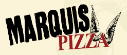 Marquis Pizza