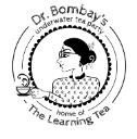 Dr. Bombay's Underwater Tea Party