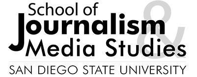 School of Journalism & Media Studies