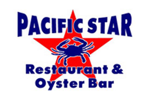 Pacific Star Restaurant & Oyster Bar