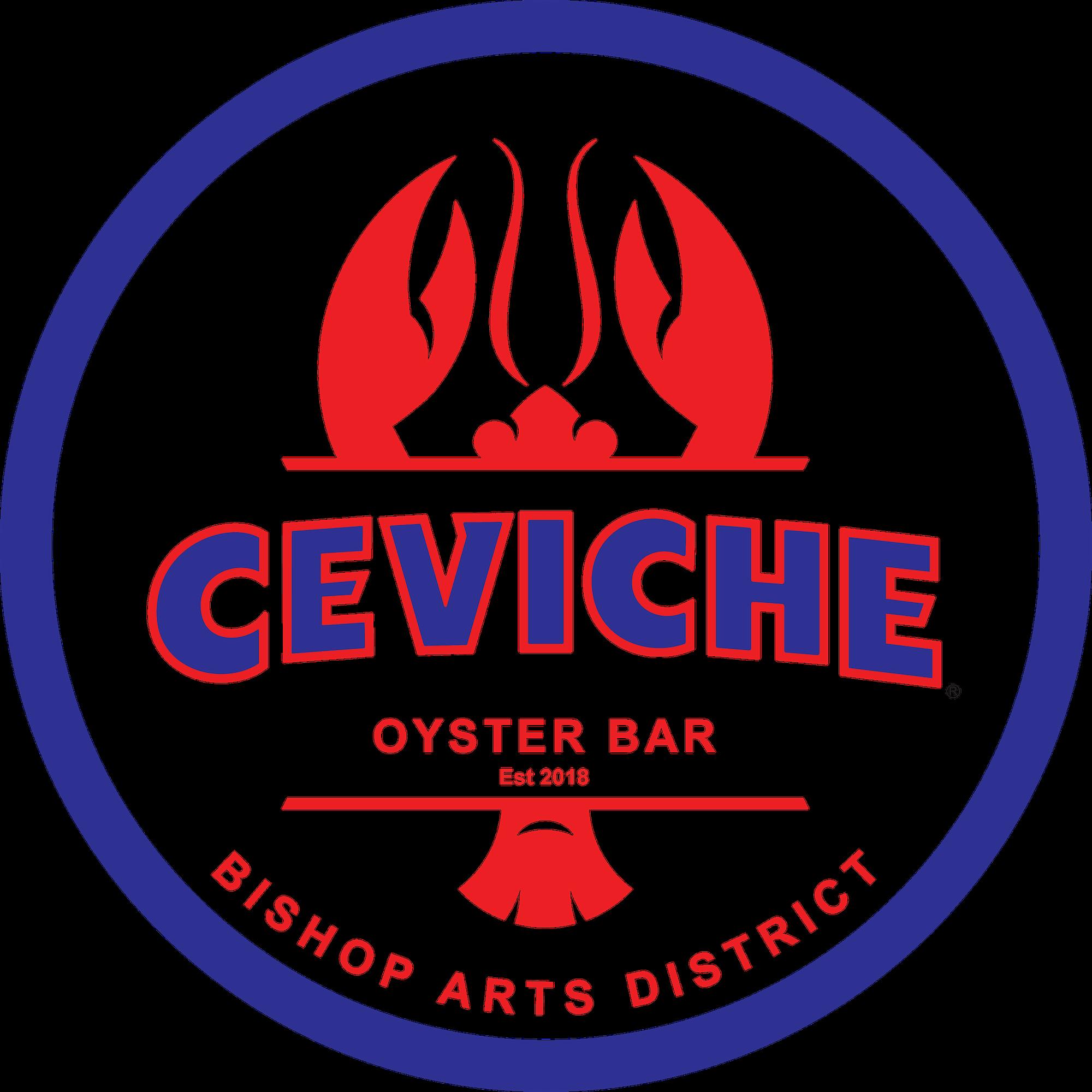 Ceviche Oyster Bar