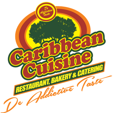 Caribbean Cuisine Houston