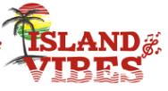 ISLAND VIBES RESTAURANT