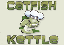Catfish Kettle Restaurant