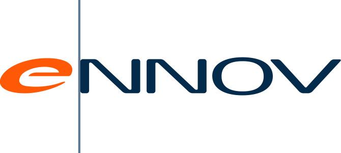 Ennov Document Management