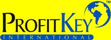 ProfitKey Rapid Response Manufacturing