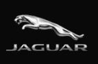 Hornburg Jaguar Los Angeles