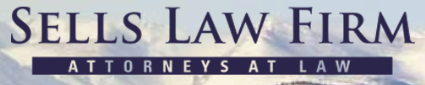 The Sells Law Firm
