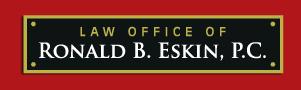 Law Office of Ronald B. Eskin, P.C.