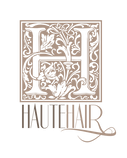 Haute Hair Extensions