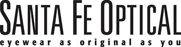 Santa Fe Optical