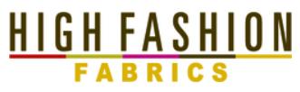 High Fashion Fabric Center