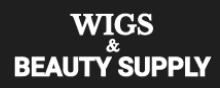 Wigs Beauty Supply