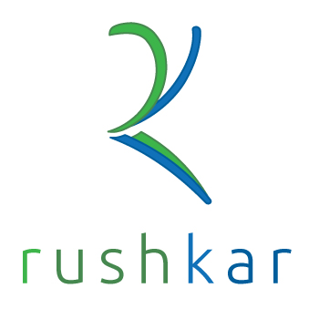 Rushkar - Mobile App Developers India