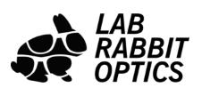 Lab Rabbit Optics