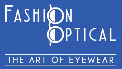 Fashion Optical