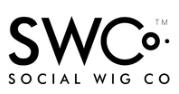 Social Wig Co.