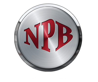 NPB Companies, Inc.
