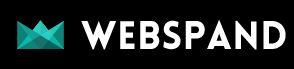 Web Spand