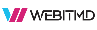 WEBITMD