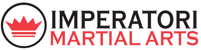 Imperatori Martial Arts