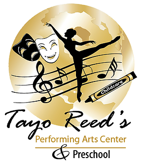 Tayo Reed's Performing Arts Center & Preschool